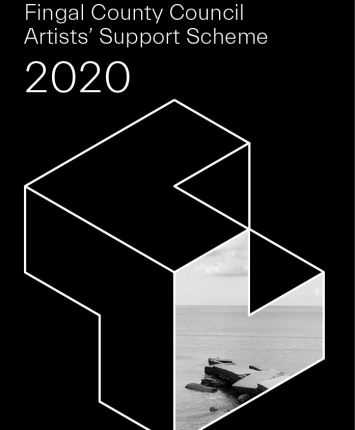 Announcement of the Successful Recipients of the Artists' Support Scheme 2020