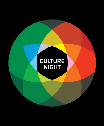 Registration is now open for Culture Night 2016