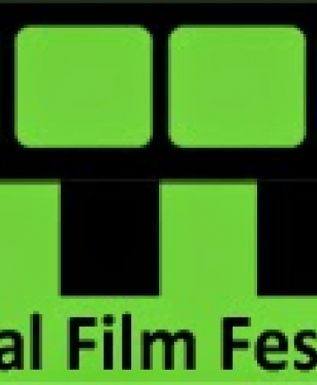 CALL FOR CREATIVE DOCUMENTARY FILM MAKERS