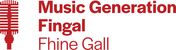 Calling applications for Music Generation Development Officer (Fingal)